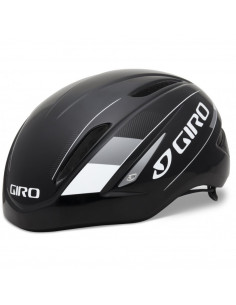 Hjälm Giro 14 Air Attack