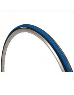 Däck Michelin Orium blå