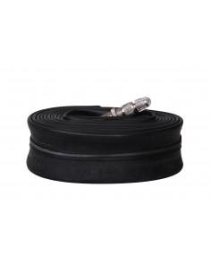 Slang Michelin Rstop 35/47 40mm ventil
