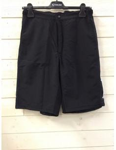 Shorts MTB CM