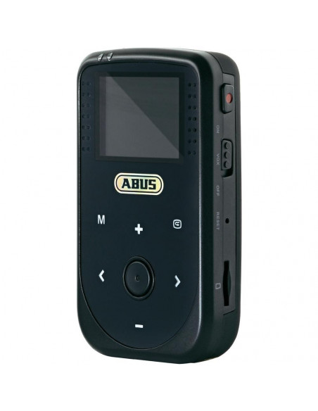 Abus Full HD Actionkamera