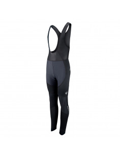 Byxa lång Pearl Izumi Elite Thermal Barrier