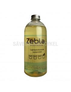 Zebla Sportvättmedel 500ml