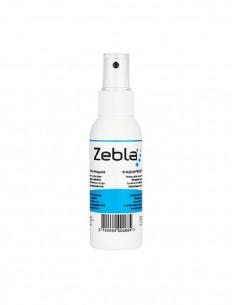 Zebla Luktborttagare