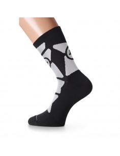Assos Équipe Sock