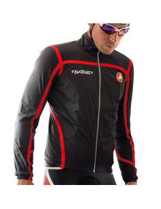 Castelli Wilier Pave