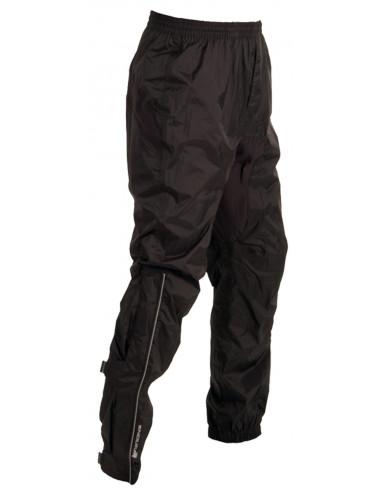 Byxa lång Endura Superlite Trouser svart