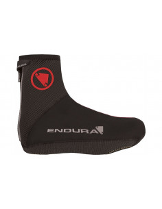 Endura Freezing Point