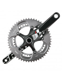 Vevparti Sram 2010 Red 175mm 53/39