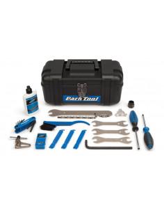 Verktygslåda Park Tool SK1 starter kit