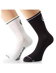 Assos Mille Sock, 35-38