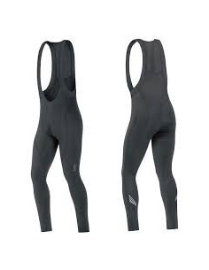 Gore Thermo Bibtights+