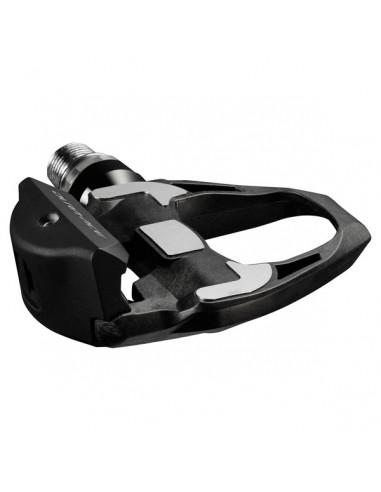 Pedal Shimano D-A R9100 Carbon