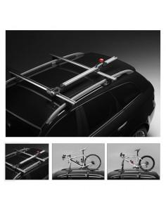 Cykelhållare Sanremo Tour Lock