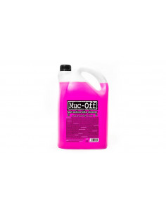 Smörjmedel Muc-off Bike Cleaner 5l