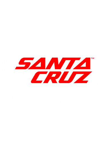 Lagerkit Santa Cruz blur solo tallboy