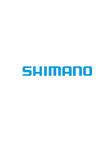 SHIMANO VEVLAGER BBES30 6813