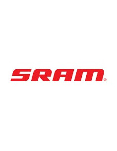 Vevlager Sram Truvativ BB30 Pressfit 79/83mm