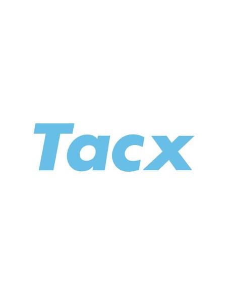Tacx Vevavdragare