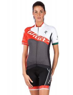 Wilier Vale