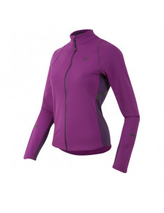 Jacka Pearl izumi Select Escape Thermal Dam lila