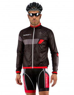 Wilier Team 2016 Wind Jacket