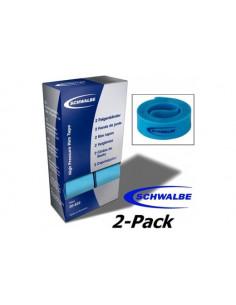 Fälgband Schwalbe 2pack 20622