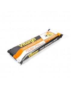 Energi Vitargo Energy Bar Creamy Apricot & Vanilla