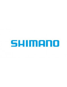 Shimano XTR Par Dyna-Sys11 M9000