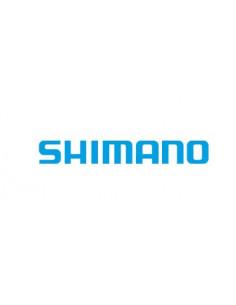 Shimano Dyna-Sys Par RD-M8000 XT