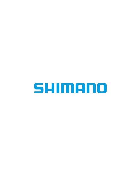 Shimano Dyna-Sys RD-M8000 XT Par