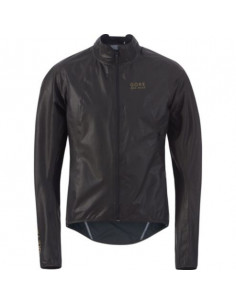 Gore One Gore-Tex Shakedry Active Bike Jacket