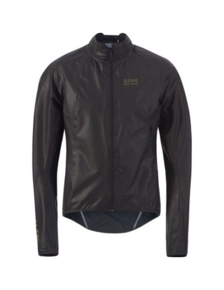 Jacka Gore One Gore-Tex Shakedry Active Bike Jacket