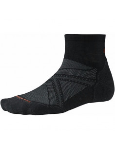 Smartwool PhD Run Light Elite