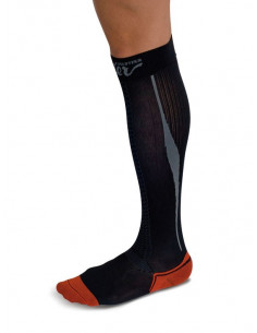 Wilier Compress Sock