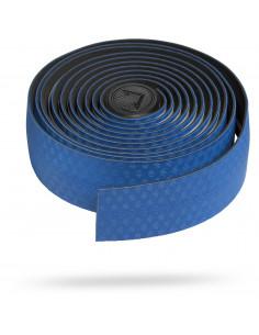 Styrlinda PRO Race Comfort Blå