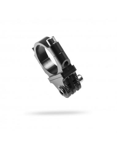 Kamerafäste Pro Handlebar 31.8mm