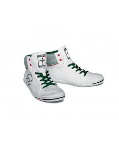 Sko Lotto Wilier custom Sneaker