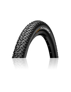Continental Set Race King Performance 29 x 2,2