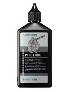 Shimano PTFE Lube 100 ml