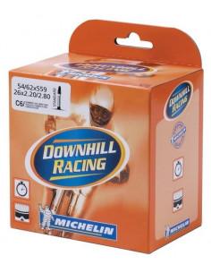 Slang Michelin Downhill C6 UL 54/62559