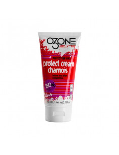 Protect cream Ozone chamois