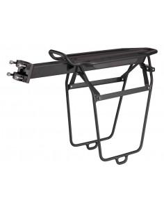 Pakethållare Bontrager Rack Pannier Support