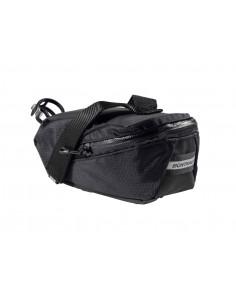 Sadelväska Bontrager Elite Seat Pack