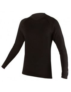 Baselayer Endura BAABAA merino
