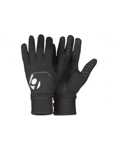 Handske Bontrager RXL Thermal Svart