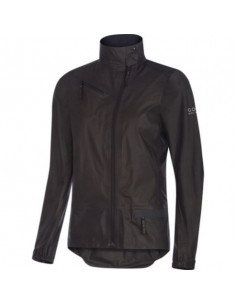Jacka Gore One Power Lady Gore-Tex Shakedry