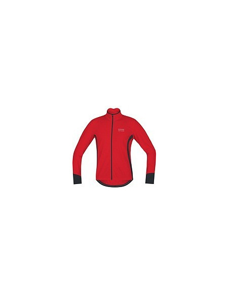 Gore Power Thermo Jersey