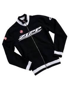 Zipp Jacket Castelli