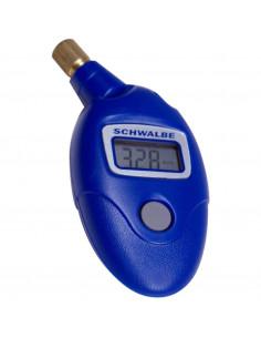 Tryckmätare Schwalbe Airmax Pro